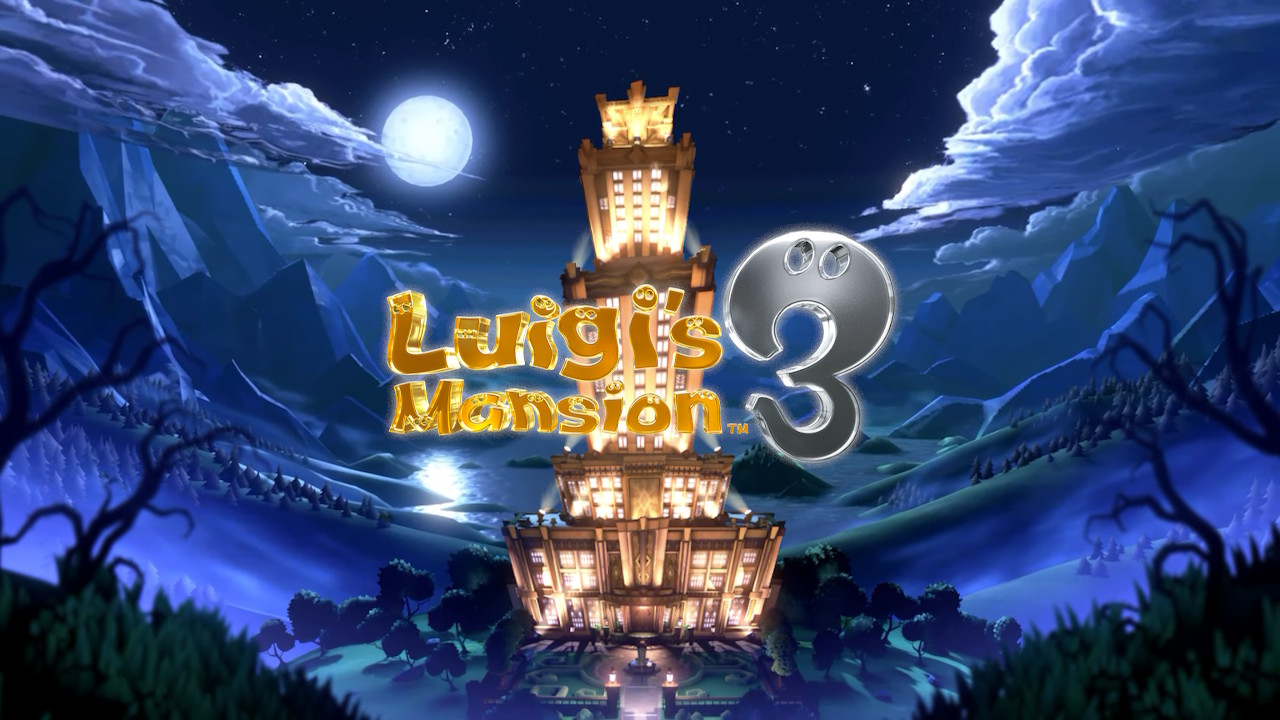 Luigi S Mansion 3 How To Get All Gems On Each Floor B1 1f 2f Locations Guide Gameranx