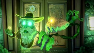 Luigi's Mansion 3: How To Beat Every Boss | Ghost Strategies Guide