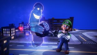 Luigi's Mansion 3: How To Get All Gems On Each Floor | 6F, 7F & 8F Locations Guide