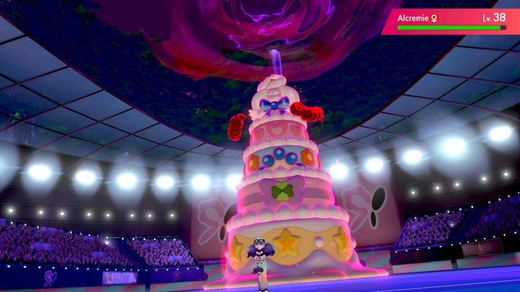 Pokemon Sword Shield All Fairy Gym Quiz Answers Trick Questions Guide Gameranx Opal's gym features trainers that ask you trivia questions. all fairy gym quiz answers