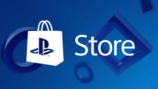 Double Discount Sale Now Live on PlayStation Store