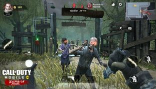 Call of Duty: Mobile – Here's What All The Perk Machines Actually Do   Buffs Guide