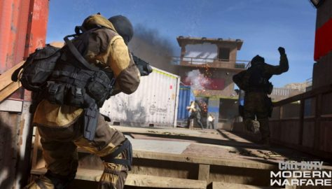 Call-of-Duty-Modern-Warfare-Gunfight-Mode-Alpha
