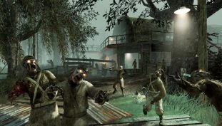Call of Duty: Mobile – How To Complete Every Easter Egg On Shi No Numa   Zombies Raid Guide