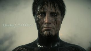 Death Stranding Connection and Death Trailer Gives Insight Behind Visionary Creator Hideo Kojima's Latest Title