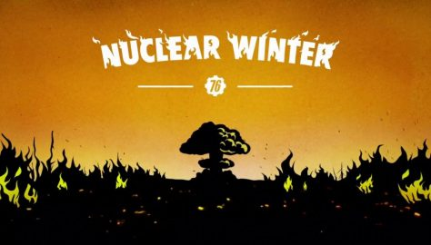 Fallout-76_Nuclear-Winter