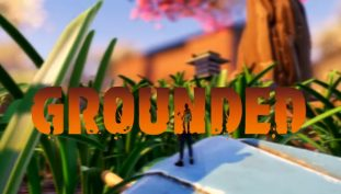 Grounded Will Receive A Demo For Xbox One & PC During Summer Game Festival
