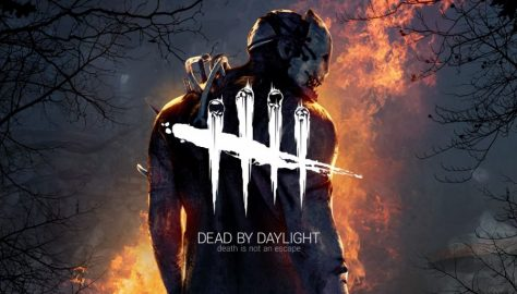 Dead by Daylight Android and iOS Release Date Confirmed for April
