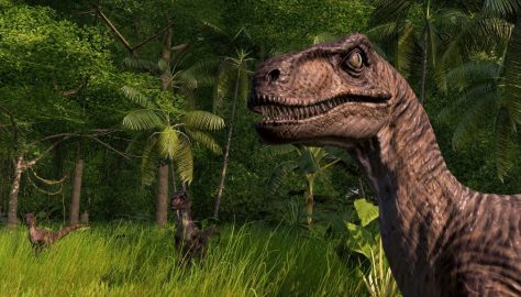 JWE_Screenshot_Raptor_1993_03-1024x576