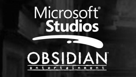 rare, obsidian entertainment