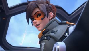 Overwatch Anniversary Receives New Update, Full Set of Patch Notes Detailed