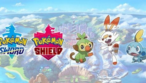 Pokemon-Sword-Shield-796x417