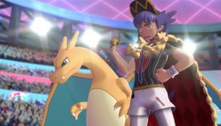 Review Roundup: Pokemon Sword and Shield is the Best in the Series Thanks to Streamlined Mechanics
