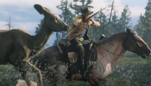 Red Dead Redemption 2: 24 Weird Tips & Tricks PC Players Need To Know