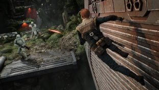 Star Wars Jedi: Fallen Order – All Health & Force Upgrade Locations | Essence Guide