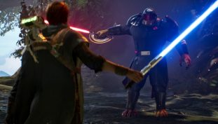 Star Wars Jedi: Fallen Order – How To Beat Every Boss | Combat Tips & Tricks