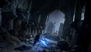 Star Wars Jedi: Fallen Order – Don't Miss These Two Secret Areas | 'Visiting Alderaan Places' Guide