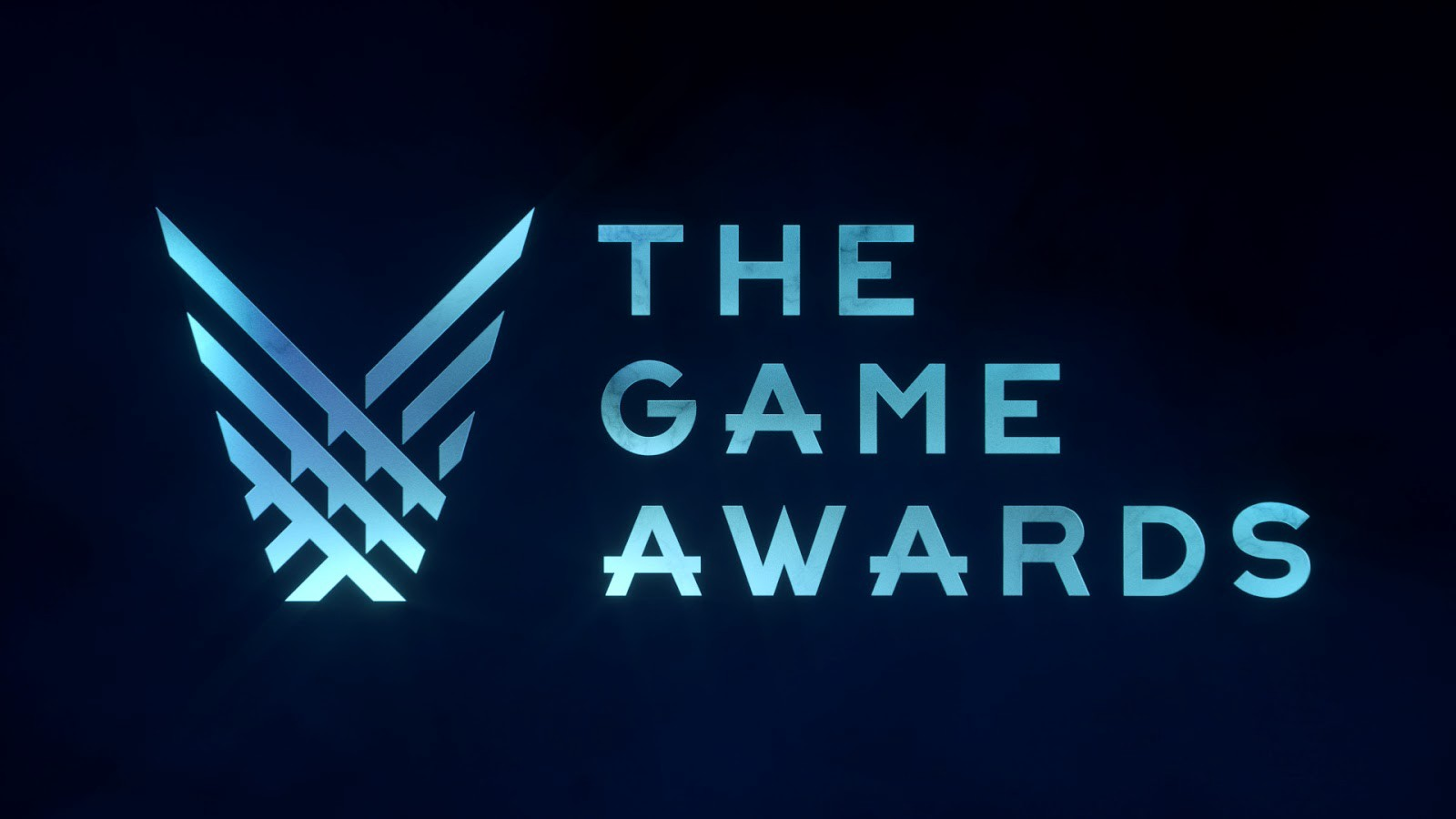 Game of the Year 2018: The Winners – PlayStation.Blog