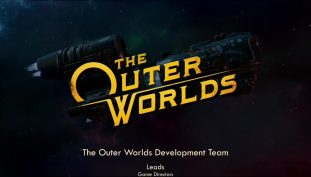Outer Worlds Patch 1.3 Announced and Coming Soon, Preview Patch Notes Here