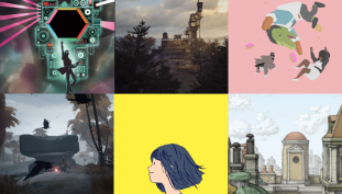 Annapurna Interactive Tease New Announcements for Next Week