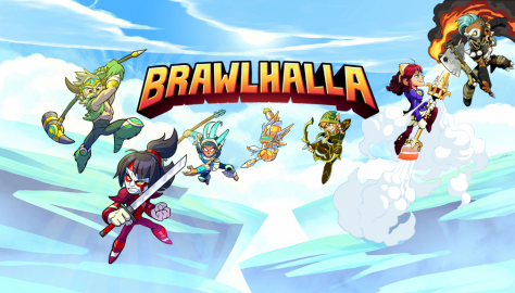 brawlhalla-listing-thumb-01-ps4-us-30aug16