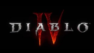 Diablo 4 Has Been Officially Announced