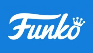Funko Unveils New Wave of Fortnite POP! Vinyl Toys