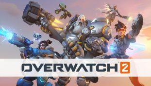 Overwatch 2 Gameplay Trailer Showcases New Story Missions, Hero Missions, and Multiplayer in Action