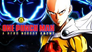 Bandai Namco Announces Official Release Date for One Punch Man: A Hero Nobody Knows, New Trailer Debuts