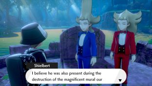 Pokemon Sword & Shield: Everything You Can Do In The Endgame | Postgame Secrets, Rewards & Rematches