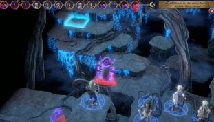 The Dark Crystal: Age of Resistance Tactics Game Announced, New Trailer Showcases Gameplay