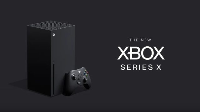 Microsoft Will Not Release Xbox Series X Exclusives For At Least Two Years After Launch