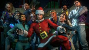 12 Most Ridiculous Christmas Games To Fill Your Holidays With Cheer