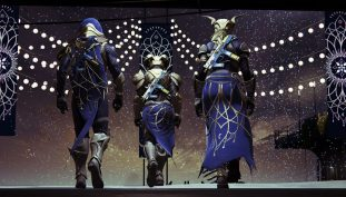Destiny 2: Season of the Worthy Gameplay Trailer Showcases New Story Plot, Return of Trials of Osiris and More
