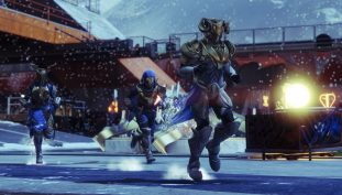 Destiny 2: Season of Dawn – How To Get All 3 Ritual Weapons | Grinding Tips