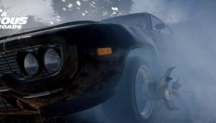 TGA 2019: New Fast & Furious Game Revealed And Will Star Vin Diesel and More of The Original Cast