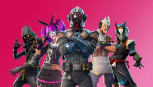 Fortnite Update V11.40 Full Set of Patch Notes Detailed; New Features and Bug Fixes Highlighted