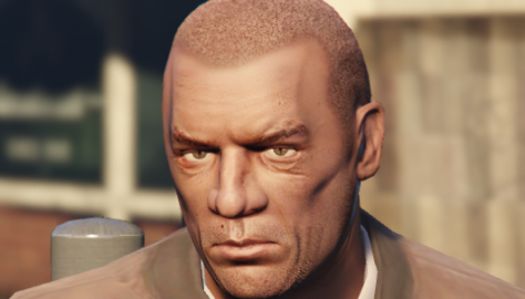 GTA5-Packie