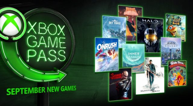 Don't Expect Xbox Game Pass To Raise Subscription Prices