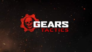 TGA 2019: Gears Tactics Gets New World Premiere Gameplay Trailer