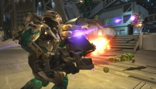 Halo Reach: MCC – How To Change Your Nickname / Display Name | PC & Xbox Guide