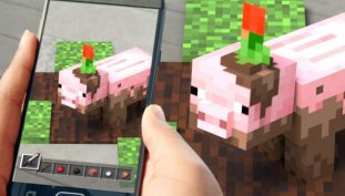 Minecraft Earth: Everything You Need On Your First Farm | Infinite Resource Guide