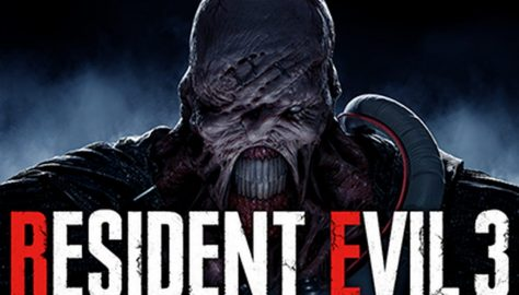 Full Set of Trophies for Resident Evil 3 Remake Leaks Ahead of Launch Day