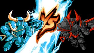 Shovel Knight: Showdown – How To Unlock Everything | Permanent & Temporary Cheats Guide