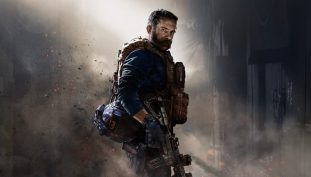 Call of Duty: Modern Warfare Gets New Season One Trailer Ahead of its Release