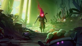 Dead Cells Set to Receive New Paid DLC in 2020; 'The Bad Seed' Trailer Teases What's to Come