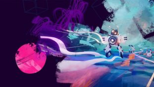 Media Molecule's Dreams Will Release A Couple of Days Ahead Official Launch for Early Access Users; Full Patch Notes Detailed