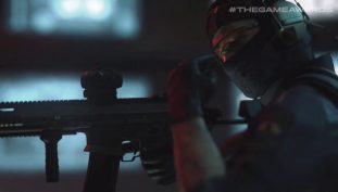 TGA 2019: Tactical Shooter Nine to Five  Makes it Debut at The Game Awards