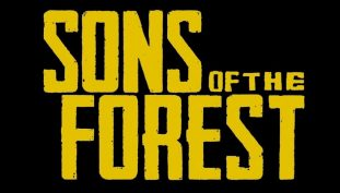 TGA 2019: The Forest Sequel Announced, Here's a First Look at Sons of the Forest