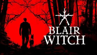 Blair Witch Creeps it Way Into Retailers January 31st